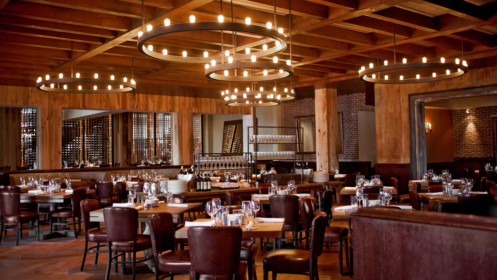 The Westin Chicago North Shore - Dining Destinations